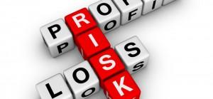 risk money management