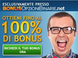 topoption-banner-it-bonus-300x250