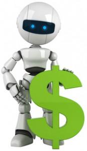 forex-robot-fact-fiction