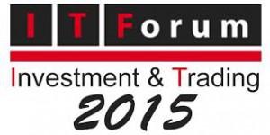 It Forum 2015